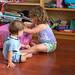 Kinderszenen (paololongo48) Tags: cecilia davide grandsons