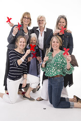 Jenny Lloyd, Jenny Worrall, Nikki Maskell, Jackie Minton and friends in the TEDxExeter 2018 Photo Booth (TEDxExeter) Tags: tedxexeter exeter tedx tedtalks ted audience tedxevent speakers talks exeternorthcott northcotttheatre devon crowd inspiring exetercity tedxexeter2017 photoboth photobooth portrait portraitphotography exeterschoolofart england eng