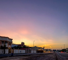 20180722-IMG_3354 (Tai Le in KSA) Tags: jeddah makkahprovince saudiarabia sa