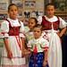 21.7.18 Jindrichuv Hradec 6 Folklore Festival Inside 039