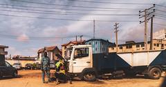 (me_myself_n_eye) Tags: naija voigtländerultron21mmf18asph nigeria