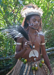 DSC_0177 (yakovina) Tags: papuanewguinea alotau silversiaexpeditions