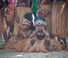 DSC_0046 (yakovina) Tags: silverseaexpeditions indonesia papua new guinea island tambrauw