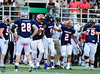Paul Robeson Classic (doublegsportsimages) Tags: paul robeson all star classic east west nj new jersey orange high school football catalina
