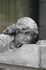 BeeldigLommel2018 (40 van 75) (ivanhoe007) Tags: beeldiglommel lommel standbeeld living statue levende standbeelden