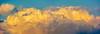 _DSC0192-Pano (johnjmurphyiii) Tags: 06416 clouds connecticut cromwell originalnef shelly sky spring tamron18400 usa yard johnjmurphyiii