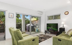 2/10 Duke Street, Kensington NSW