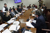 Comisión de Seguridad Ciudadana   013 (Cámara de Diputados de Chile) Tags: camaradediputadosdechile congreso nacional comisióndeseguridadciudadana diputadoscl valparaiso chile chl