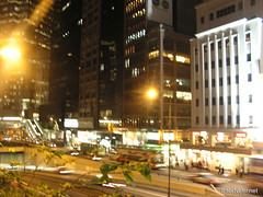 Нічний Гонконг Hongkong InterNetri 0499 (InterNetri) Tags: автомобіль гонконг honkong ніч ночь night китай car автомобиль 汽车 汽車 auto voiture αυτοκίνητο mobil 車 차 fiara bil samochód carro mașină coche araba xehơi hongkong 香港 홍콩 азія internetri qntm