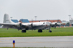 DSC_8932 (CEGPhotography) Tags: 2018 reading ww2 ww2weekend wwii wwiiweekend airshow midatlanticairmuseum pa history b29 b29superfortress superfortress bomber