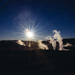 geyser field thumbnail