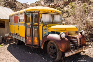 IMG_1136 old bus Nelson,NV