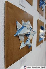 "Exposición fotográfica ""Nostalgia Caribeña"" en el CCJB • <a style=""font-size:0.8em;"" href=""http://www.flickr.com/photos/136092263@N07/28190993737/"" target=""_blank"">View on Flickr</a>"