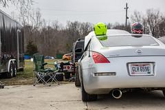 (Neverhigh) Tags: car cars carphotography photography photographer drifting jdm action actionphotos automotivephotographer automotive carphotographer automotivephotography nissan rx7 trackevent midrift michigan