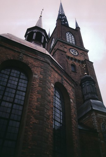 bimage027-Stockholm-church