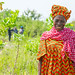 USAID_PRADDII_CoteD'Ivoire_2017-137.jpg