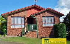 7/79 Gregory Street, South West Rocks NSW