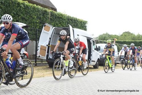 GP Rik Van Looy (272)