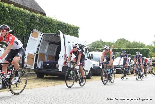 GP Rik Van Looy (268)