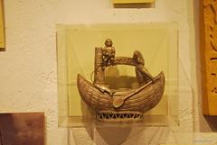 Музей Тура Хейєрдала, Гуїмар,Тенеріфе, Канари  InterNetri  20