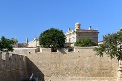 Mdina, Malta, June 2018 841 (tango-) Tags: malta malte мальта 馬耳他 هاون isola island rabat mdina medina