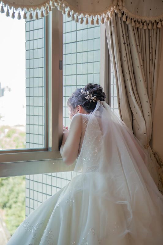 """""""金色三麥,金色三麥婚禮,金色三麥婚攝,美麗華金色三麥,婚攝推薦,台北婚攝,婚禮金色三麥"""""""