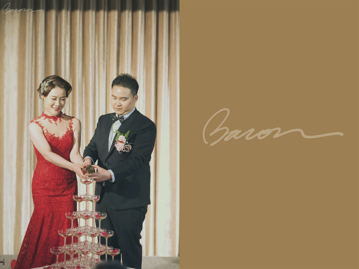 Color_125,婚禮紀錄, 婚攝, 婚禮攝影, 婚攝培根,南港萬怡酒店, 愛瑞思新娘秘書造型團隊, Ariesy Professional Bridal Stylists Studio
