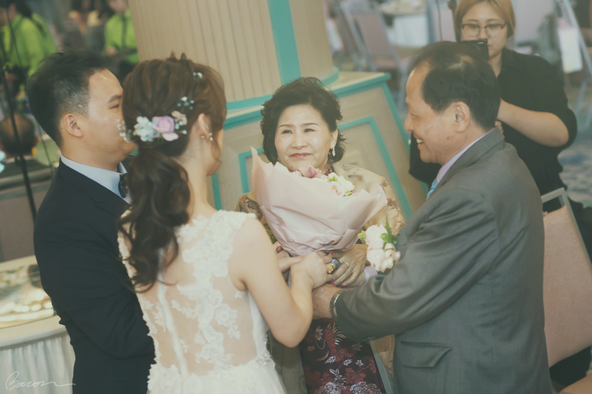 Color_171,婚禮紀錄, 婚攝, 婚禮攝影, 婚攝培根,南港萬怡酒店, 愛瑞思新娘秘書造型團隊, Ariesy Professional Bridal Stylists Studio