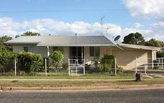 5 Mimosa Court, Wollongbar NSW