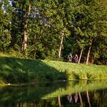 Canal du Centre thumbnail