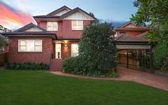 19 Miramont Avenue, Riverview NSW