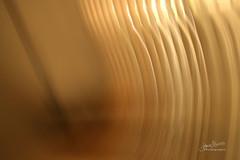 Kinetic 01 (James Milstid) Tags: kinetic abstract icm cameratoss intentionalcameramovement movement