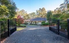 5 Whipbird Place, Thornton NSW