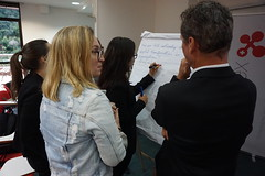 "HEIG-VD delegation in Brazil • <a style=""font-size:0.8em;"" href=""http://www.flickr.com/photos/110060383@N04/28584164607/"" target=""_blank"">View on Flickr</a>"