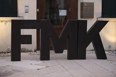 FMK2018_014