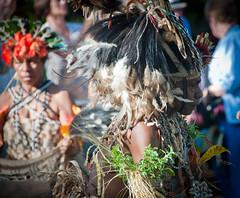 DSC_0228 (yakovina) Tags: papuanewguinea alotau silversiaexpeditions