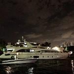 Miami river! thumbnail