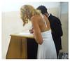 prólogo (Mvdsds) Tags: casamento cartorio esposa marido familia anel aliança corinthians papelada terno black woman man family married