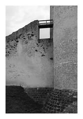 Château de Blandy-les-Tours (DavidB1977) Tags: france îledefrance seineetmarne blandylestours fujifilm x100f château