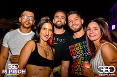 Pride-64