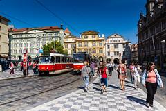 DSC03709 (igor.shishov) Tags: prague praha памятныеместа прага чехия городскиевиды город urban cityscape city