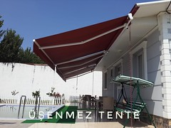 TENTE (usenmeztente) Tags: katlamalı tente outdoor decoration architectural solutions architecture living kış bahçesi winter garden üşenmez usenmez awning açılır kapanır sistemler adana retractable awnings pergola roof top systems folding custom markise markiza house sun protection lovers pergolas exteriors exterior design interior life style photography patio cover mafsallı karpuz sabit pencere tentesi wintent zip perde stor şemsiye umbrella