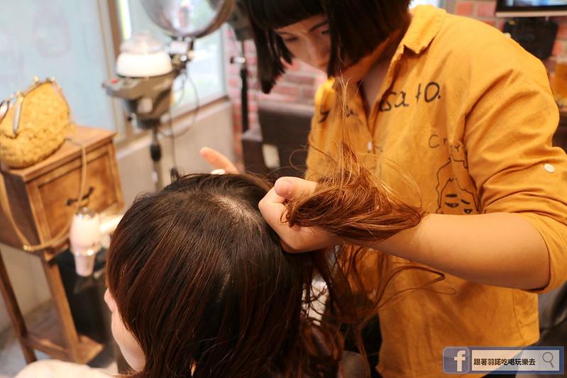 DreamS Hair Salon圓夢髮藝040