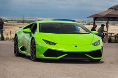 Green (Hunter J. G. Frim Photography) Tags: supercar colorado lamborghini huracan lp6104 verde mantis green v10 awd italian coupe carbon wing lamborghinihuracan lamborghinihuracanlp6104