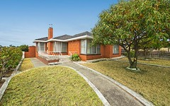 104 Brady Road, Bentleigh East VIC