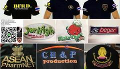 รับปักเสื้อผ้า ตัด เย็บครบวงจร คะ (chujit12) Tags: งานปัก สกรีน โล้โก้ logo ปักชื่อบริษัท ปักคอม ปักชื่อโรงเรียน ปักเสื้อลายดอกไม้ ปักเสื้อลายการ์ตูน ปักผ้า ปักโลโก้ ปักเสื้อช็อป ปักเสื้อหมอ ปักเสื้อนักกีฬา ปักเสื้อนักศึกษา ปักเสื้อทนาย ปักเสื้อโรงแรม ปักเสื้อยีนส์ ปักเสื้อเชิ้ต ปักเสื้อพนักงาน ปักเสื้อยูนิฟอร์ม polo tshirt เสื้อคอกลม เสื้อโปโล พรีเมี่ยม ผลิตเสื้อ ตัดเสื้อพนักงาน โรงงานผลิตเสื้อ embroidered design logoshirts ปักเสื้อลูกเสือ whitetshirt embroideredshirt handembroidery floralembroidery womenstshirt embroideredtee ปักเสื้อสกรีนเสื้อราชเทวี ปักเสื้อสกรีนเสื้อคลองตัน ปักเสื้อสกรีนเสื้อคลองสาน ปักเสื้อสกรีนเสื้อคลองหลวง ปักเสื้อสกรีนเสื้อคลองเตย ปักเสื้อสกรีนเสื้อจตุจักร ปักเสื้อสกรีนเสื้อจรัญสนิทวงศ์ ปักเสื้อสกรีนเสื้อจอมทอง