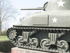 "Sherman M4A1 11 • <a style=""font-size:0.8em;"" href=""http://www.flickr.com/photos/81723459@N04/29339480178/"" target=""_blank"">View on Flickr</a>"