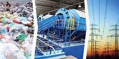 La valorizzazione energetica dei rifiuti al centro degli accordi Italia - Emirati (giovannibozzetti) Tags: giovanni bozzetti la valorizzazione energetica dei rifiuti al centro degli accordi italia emirati