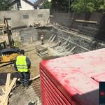 Béton projeté Sistar Construction thumbnail