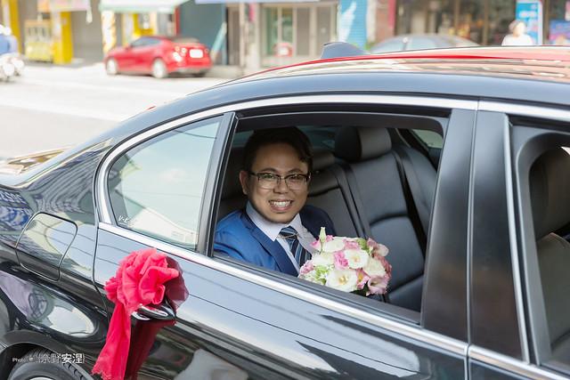 高雄婚攝 國賓飯店戶外婚禮28